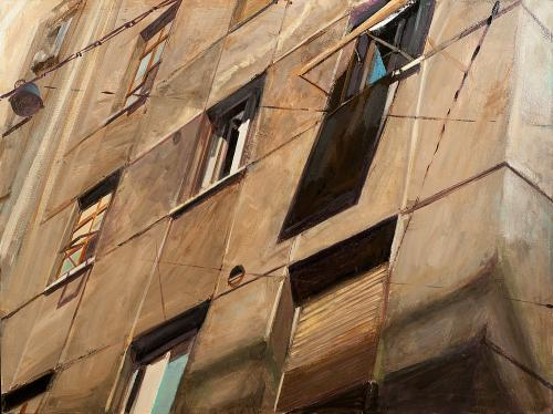 Δεβετζής Δεκέμβριος 2012 018