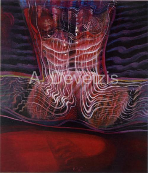 Exhibition 1991
